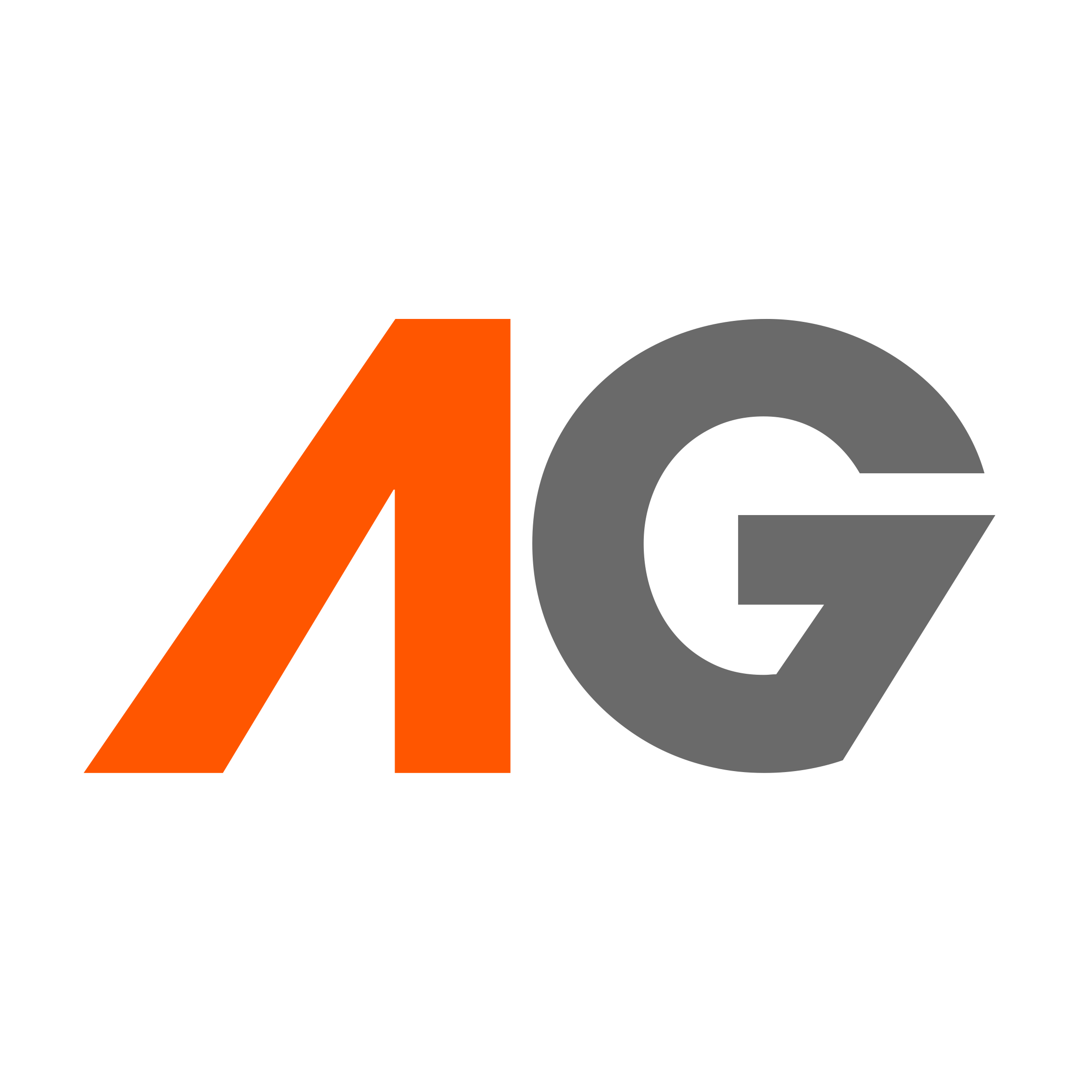 Ambient Generation logo